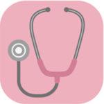 婦人科検診 | 山崎産科婦人科医院